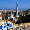 Путешествие в Средиземноморье: Секреты жаркой Барселоны