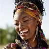 Африканский стиль: С подиума в гардероб