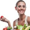 Как ускорить метаболизм? – Правильные углеводы вам в помощь!