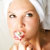 Что такое природная санация зубов, или Зубы, здоровые от природы