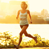 5 минут бега: Новые исследования американских ученых!
