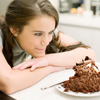 Худеющие зануды: Как не зациклиться на еде во время диеты?