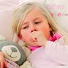 Как эффективно лечить детский бронхит? Обо всем – от А до Я
