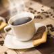 Кофеиновые мышцы или шоколадная зависимость – что выберете?