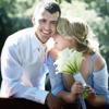«Огневушка-поскакушка», или История простой и сложной любви