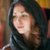 Православная принцесса: Благочестие или платье?