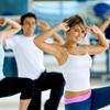 Как забыть о боли в мышцах после тренировки, или Что такое крепатура?