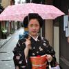 Осенняя Япония глазами русской туристки: Ноябрь в Осаке, Токио и не только