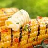 Вкус августа – кукуруза на гриле. 10 рецептов приготовления кукурузы