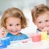 Как определить уровень интеллекта ребенка по рисунку?