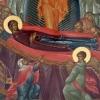 Успение Пресвятой Богородицы: О чем поется в праздничных песнопениях?