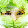 «Я никого не ем», или Чем полезны вегетарианство и отказ от мяса?