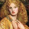 Beauty-рецепты из прошлого, или Древняя индустрия красоты