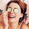 Без морщинок и отеков! Как правильно заботиться о коже вокруг глаз?