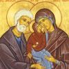 Рождество Пресвятой Богородицы, или «Мост между Небом и землей»