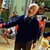 Где живут долгожители? Япония бьет рекорды!