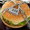 «Есть хочется, худеть хочется…» 6 способов готовить так, чтобы худеть