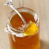 Английский джем, или Как приготовить лимонный мармелад?