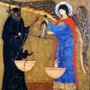 «Помоги, Господи!», или Есть ли смысл в спорах о чистоте веры?
