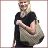 Самые дорогие в мире сумки, или Куда инвестировать – в Birkin или Fendi?