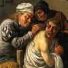 Болезни прошлого: Каких заболеваний больше не существует?