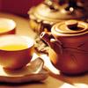 Чайная идиллия: Как правильно заваривать чай?