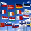 Где туристу-путешественнику выгоднее? Самые дорогие и дешевые страны Европы