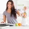 5 секретов перехода на правильное питание без морального ущерба