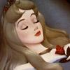 6 правил сна для красоты: Как спать – и хорошеть?
