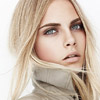 Абсолютная женственность: Какие цвета волос в моде осенью 2014?