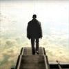 Интуиция правит Миром: О предчувствии и телепатии