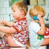 5 ошибок родителей или Как отправить малыша в детский сад?