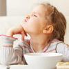 10 аспектов здорового питания: Как научить ребенка питаться правильно?