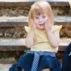 Детское счастье по-английски: Как сделать детей счастливыми?