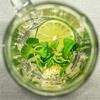 Имбирь и лимон: 3 простых рецепта для похудения и жиросжигания