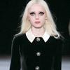 Эпоха «dolly birds»: Как одеться в стиле 60-х?