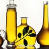 Все о пользе оливкового масла, или Зачем пить оливковое масло натощак?
