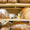 SOS! Хлеб из российских магазинов вреден!