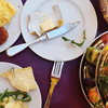 4 причины не пропустить обед: Что происходит с организмом без еды?