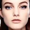 Как правильно накрасить глаза? Техники макияжа по форме глаз
