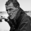 Социальная изоляция: Почему английских мужчин ожидает одинокая старость?