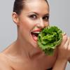 Как похудеть быстро и без возврата лишнего веса? – С помощью жесткой диеты!
