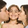 Успеть вовремя: Родители глазами ребенка