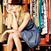 «Пора определиться со стилем», или Что можно носить, когда вам тридцать?