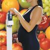 Диета для двоих, или Общие советы по питанию для беременных