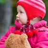 Народные методики: Как укрепить иммунитет ребенка?
