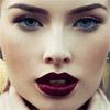 Модный макияж 2014: Какой оттенок помады предпочесть этой осенью?