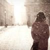 Куда исчезает гормон счастья осенью и зимой, или Что такое SAD?