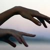 Беззащитность кожи, или Как защитить руки от осенней непогоды?
