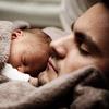 «У нас не Франция», или Супружеские отношения после рождения ребенка